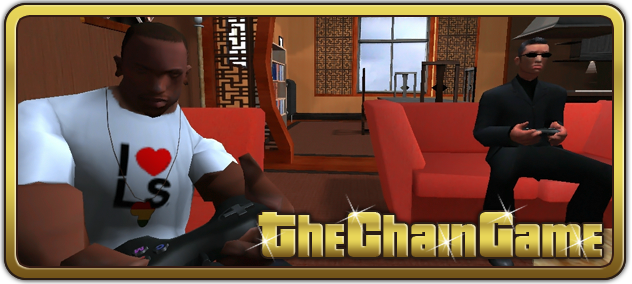 GTAForums Spotlight: The Chain Game