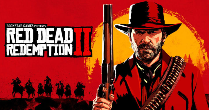 RDR2 Coming to Xbox Game Pass (Console) on May 7th