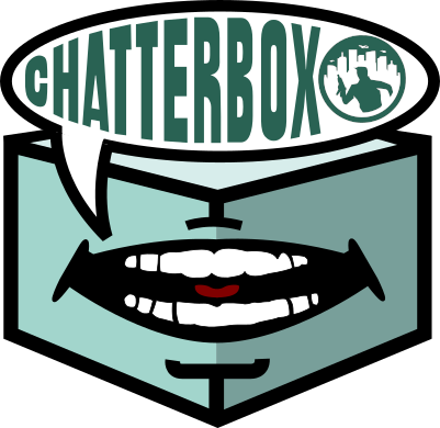 gtanetchatterbox_icon.png