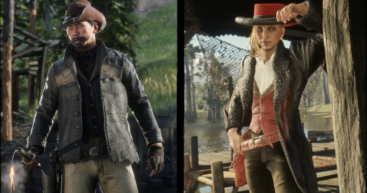 RDO Time Limited Clothing, Role Bonuses and Provision Discounts
