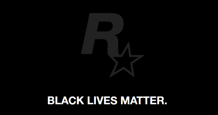 Rockstar Brings Down Online Services in Solidarity