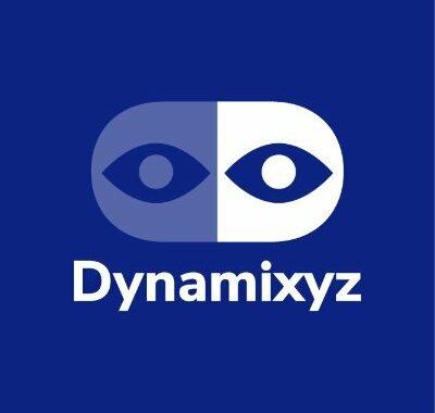 Take-Two Acquires Mocap Tech Company Dynamixyz