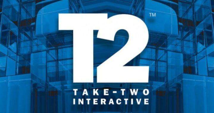 The People vs Take-Two: Redux