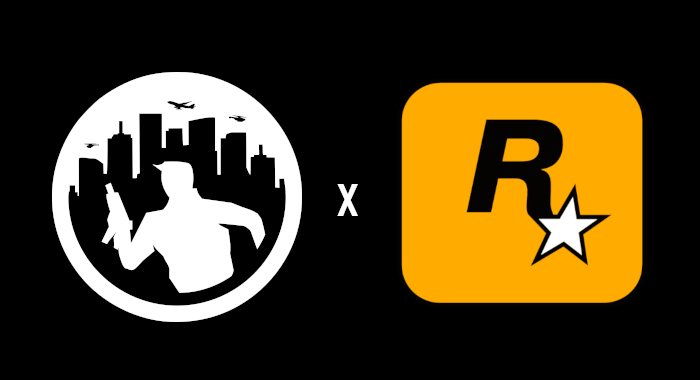GTANet Exclusive: Q&A with Rockstar Games