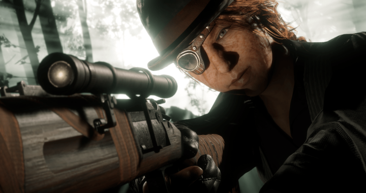 Red Dead Online: PvE Week
